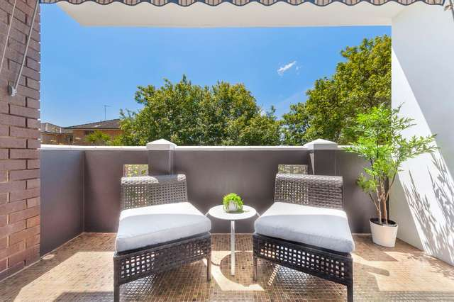 1/2-6 Rokeby Road, Abbotsford NSW 2046