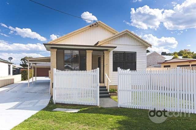 98 Prince Street, Waratah NSW 2298