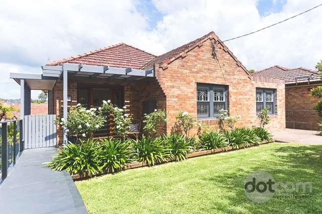 11 Delando Street, Waratah NSW 2298