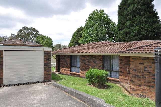 1/8 Leech Close, Narara NSW 2250