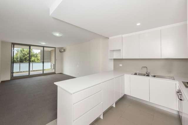 46/2-10 Garnet Street, Rockdale NSW 2216