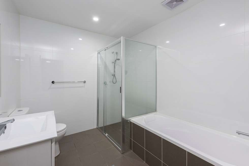 Fourth view of Homely apartment listing, 46/2-10 Garnet Street, Rockdale NSW 2216