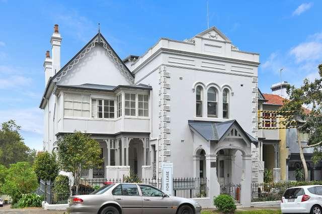 7/29 Croydon Street, Petersham NSW 2049