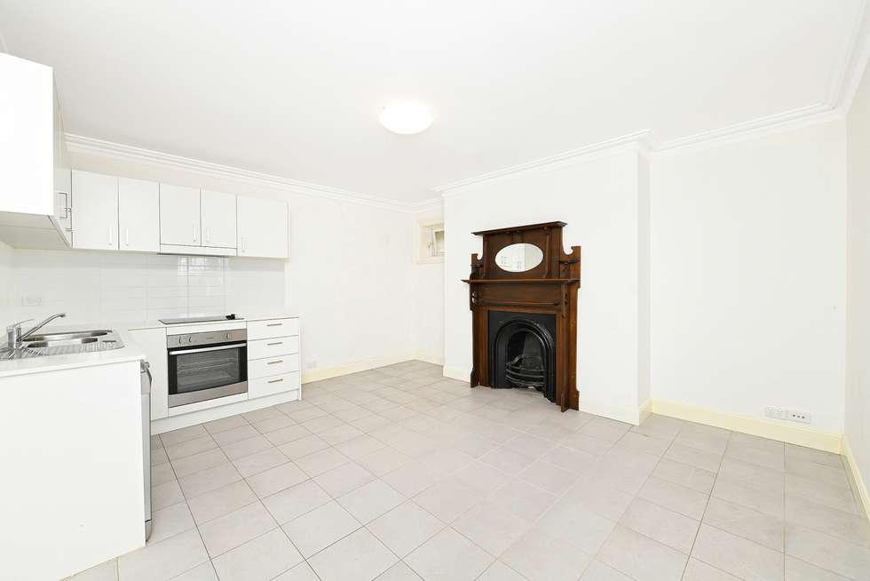 Second view of Homely apartment listing, 7/29 Croydon Street, Petersham NSW 2049