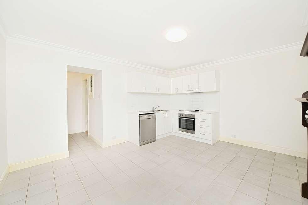 Third view of Homely apartment listing, 7/29 Croydon Street, Petersham NSW 2049