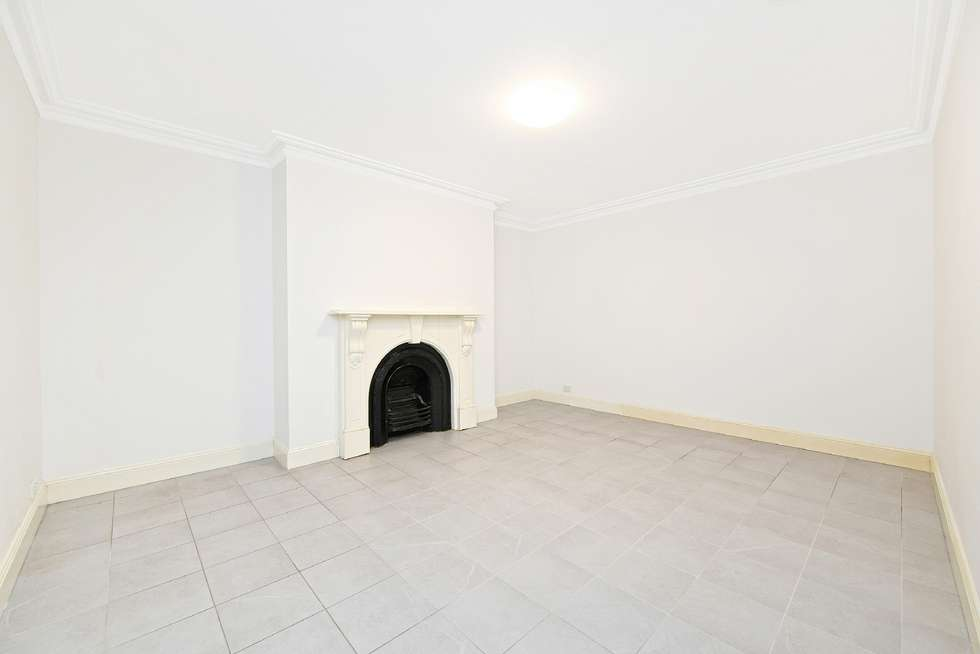 Fourth view of Homely apartment listing, 7/29 Croydon Street, Petersham NSW 2049