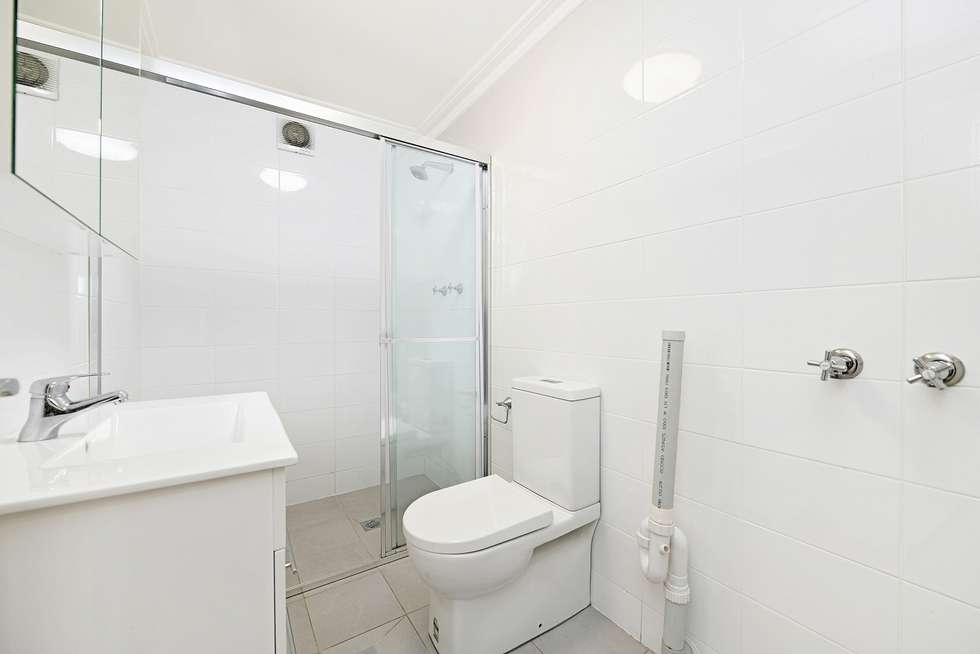 Fifth view of Homely apartment listing, 7/29 Croydon Street, Petersham NSW 2049