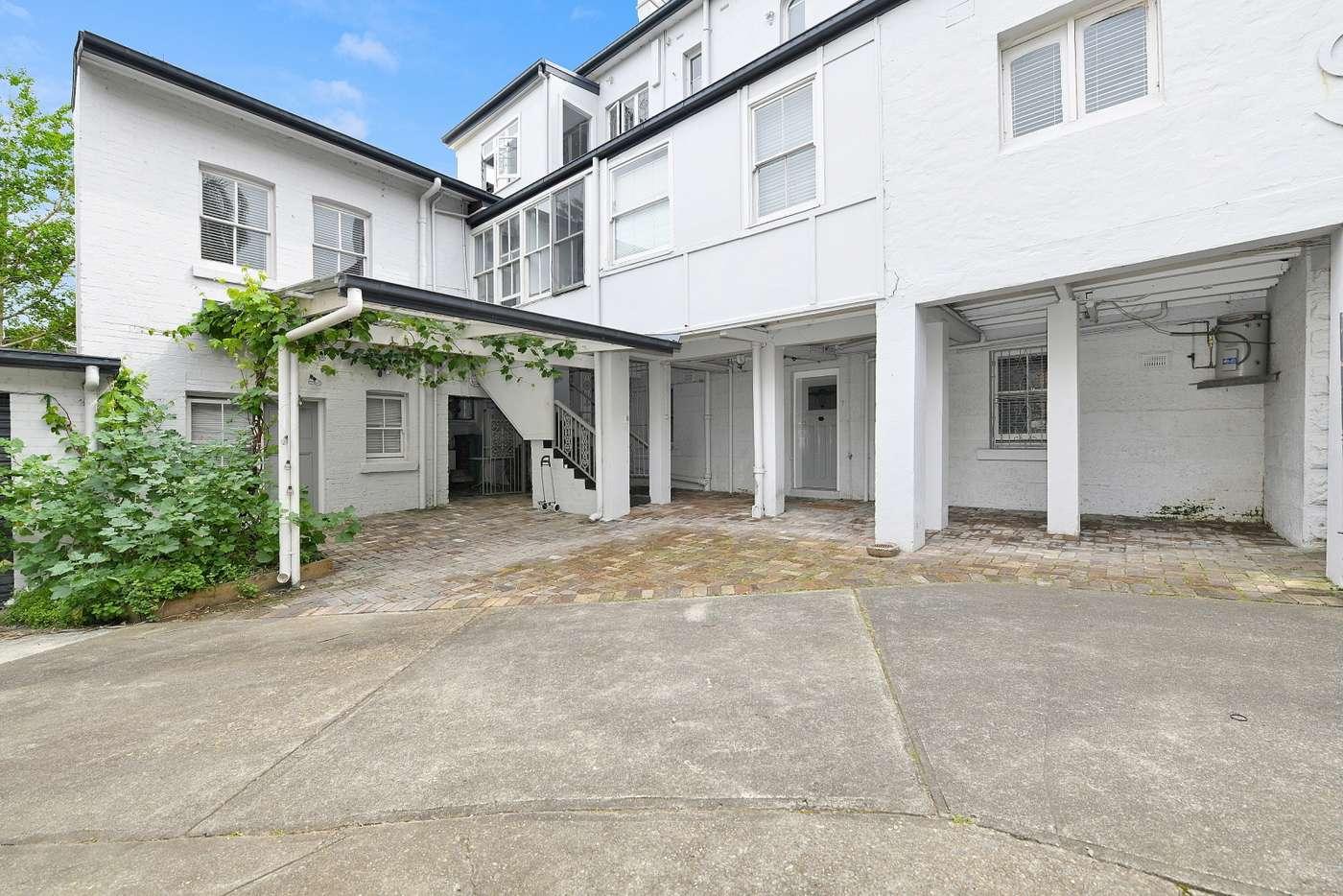 Sixth view of Homely apartment listing, 7/29 Croydon Street, Petersham NSW 2049