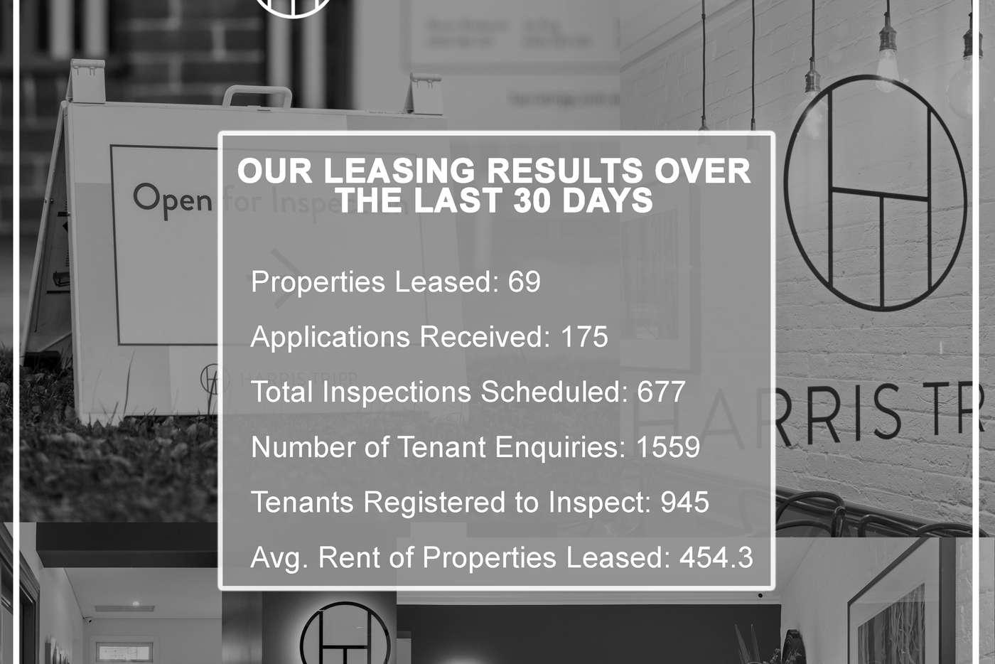 Seventh view of Homely apartment listing, 7/29 Croydon Street, Petersham NSW 2049