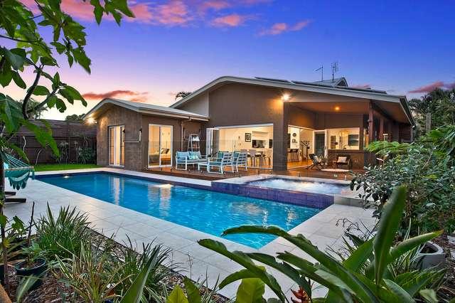 31 Ti Tree Avenue, Cabarita Beach NSW 2488