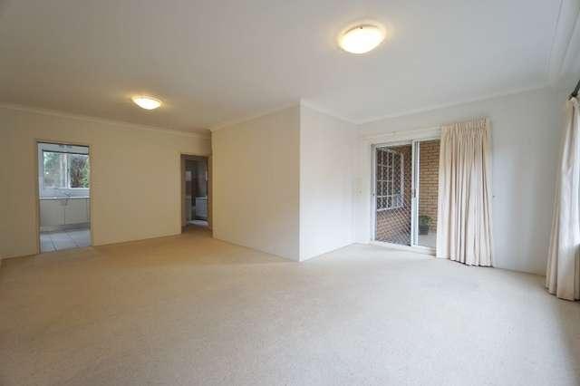 6/40 Cambridge Street, Epping NSW 2121