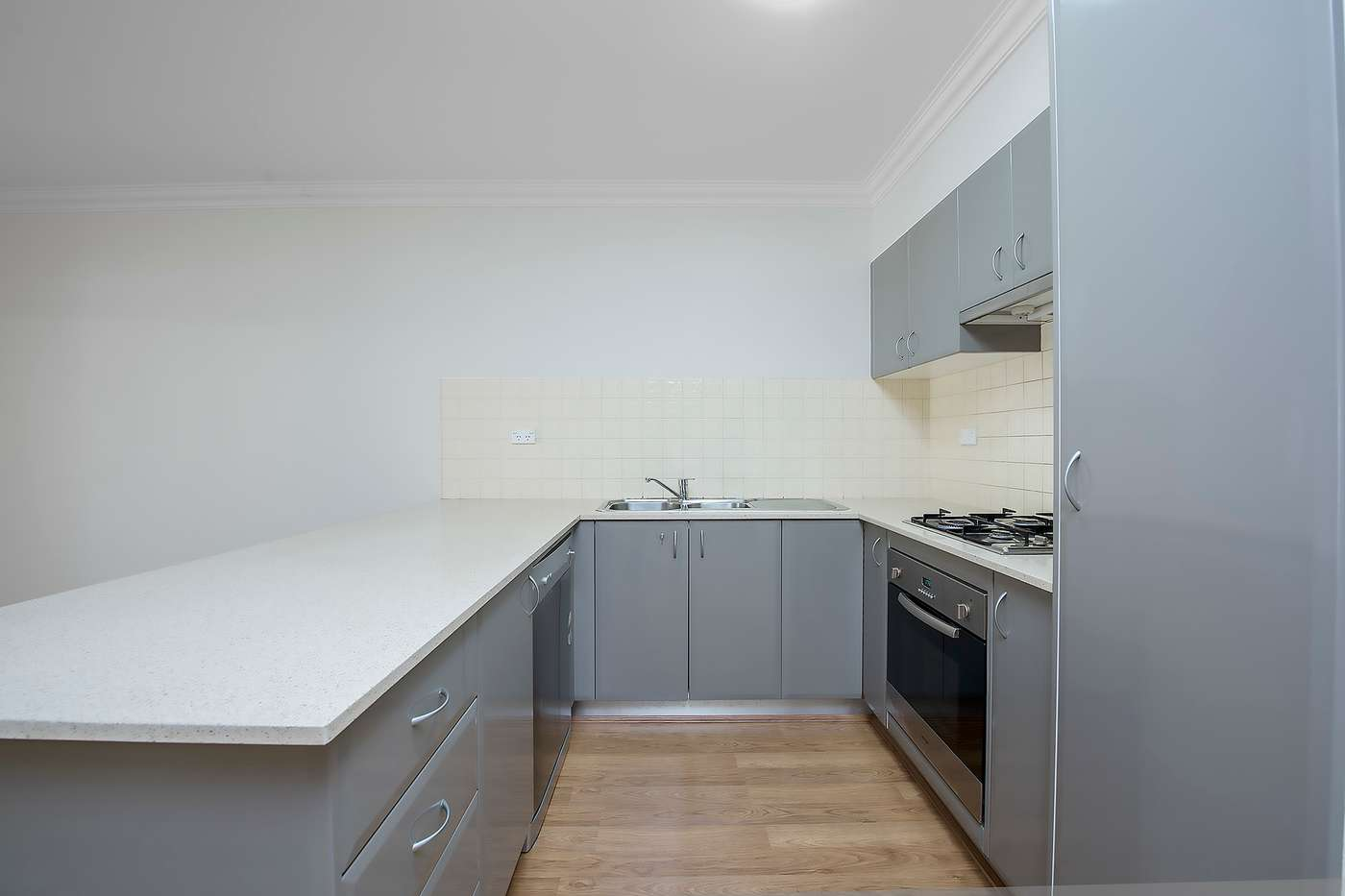 Main view of Homely unit listing, 5/2-4 Duke Street, Strathfield, NSW 2135