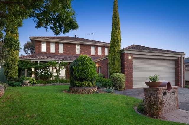3 Dana Court, Keilor Lodge VIC 3038