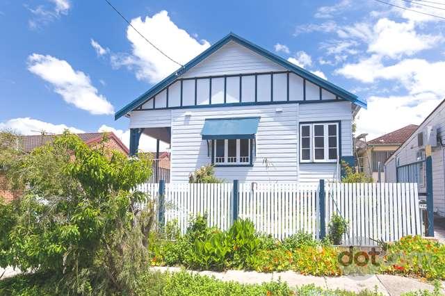 70 Bridge Street, Waratah NSW 2298