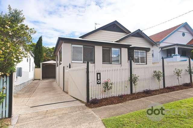 5 Myall Road, Waratah NSW 2298