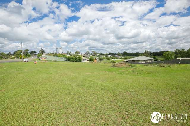 LOT 222 River Street, Greenhill NSW 2440