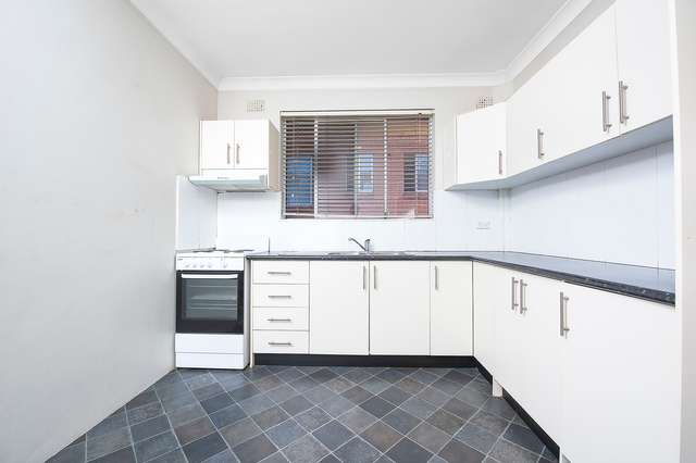 5/6 Eastbourne Road, Homebush West NSW 2140