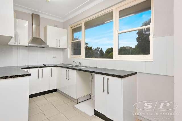 17/28 Russell Street, Strathfield NSW 2135