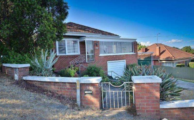 Main view of Homely house listing, 774 Pemberton Street, Albury, NSW 2640