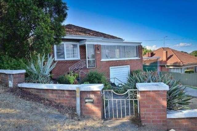 774 Pemberton Street, Albury NSW 2640