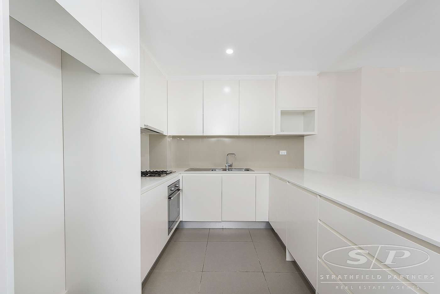 Main view of Homely apartment listing, 62/2-10 Garnet Street, Rockdale NSW 2216