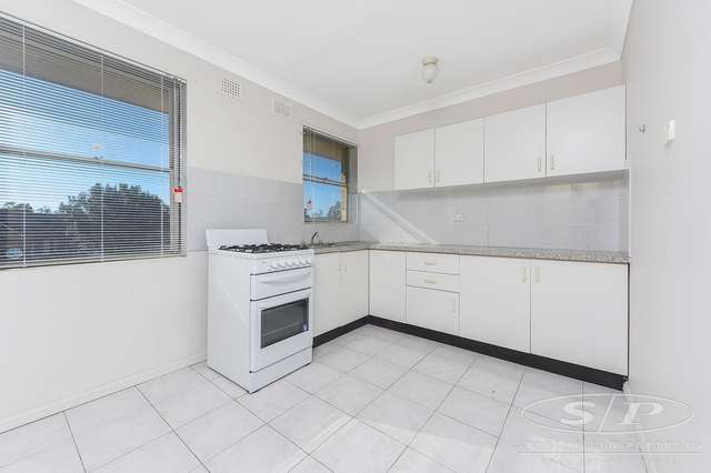 6/14 Marlene Crescent, Greenacre NSW 2190