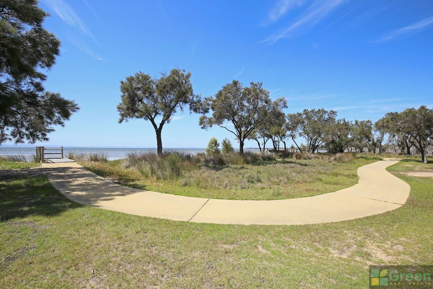 Sixth view of Homely residentialLand listing, 23 Contest Avenue, Falcon WA 6210