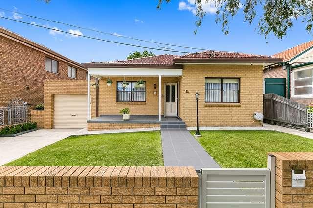14 Irene Street, Abbotsford NSW 2046
