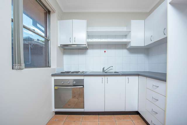 8/323 Queen Street, Concord West NSW 2138