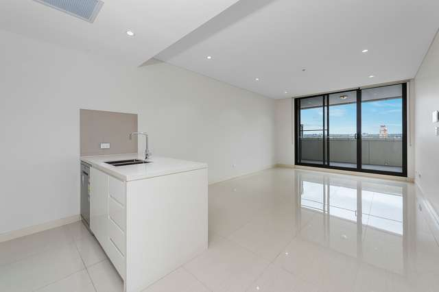 724/1-3 Nipper Street, Homebush NSW 2140