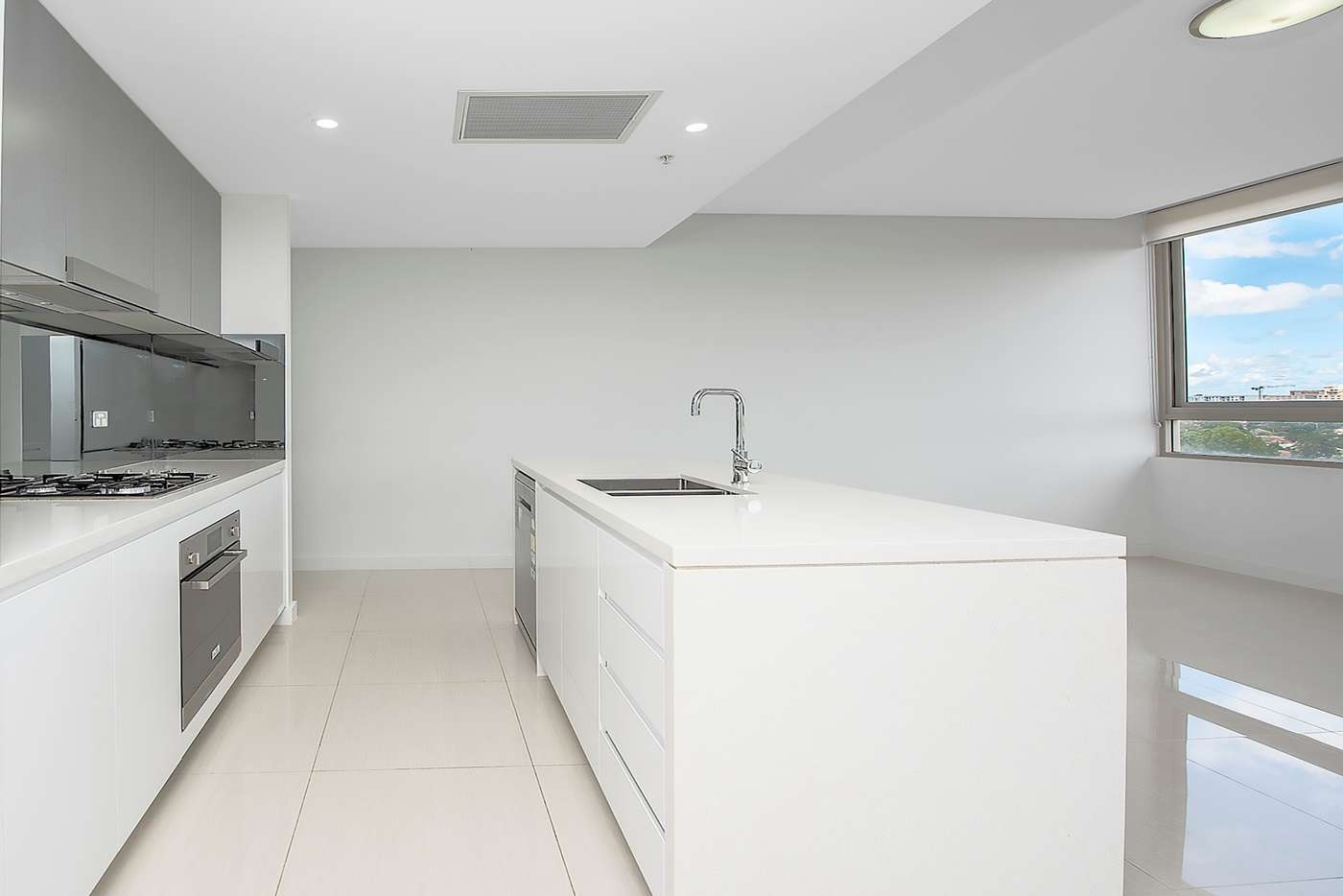 Main view of Homely apartment listing, 6.1006/1a Morton Street, Parramatta NSW 2150
