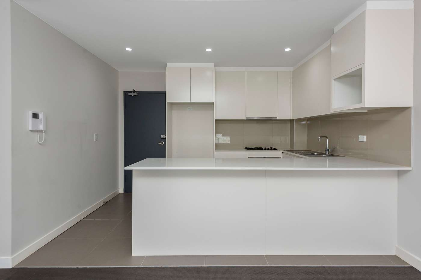 Main view of Homely apartment listing, 24/2-10 Garnet Street, Rockdale, NSW 2216