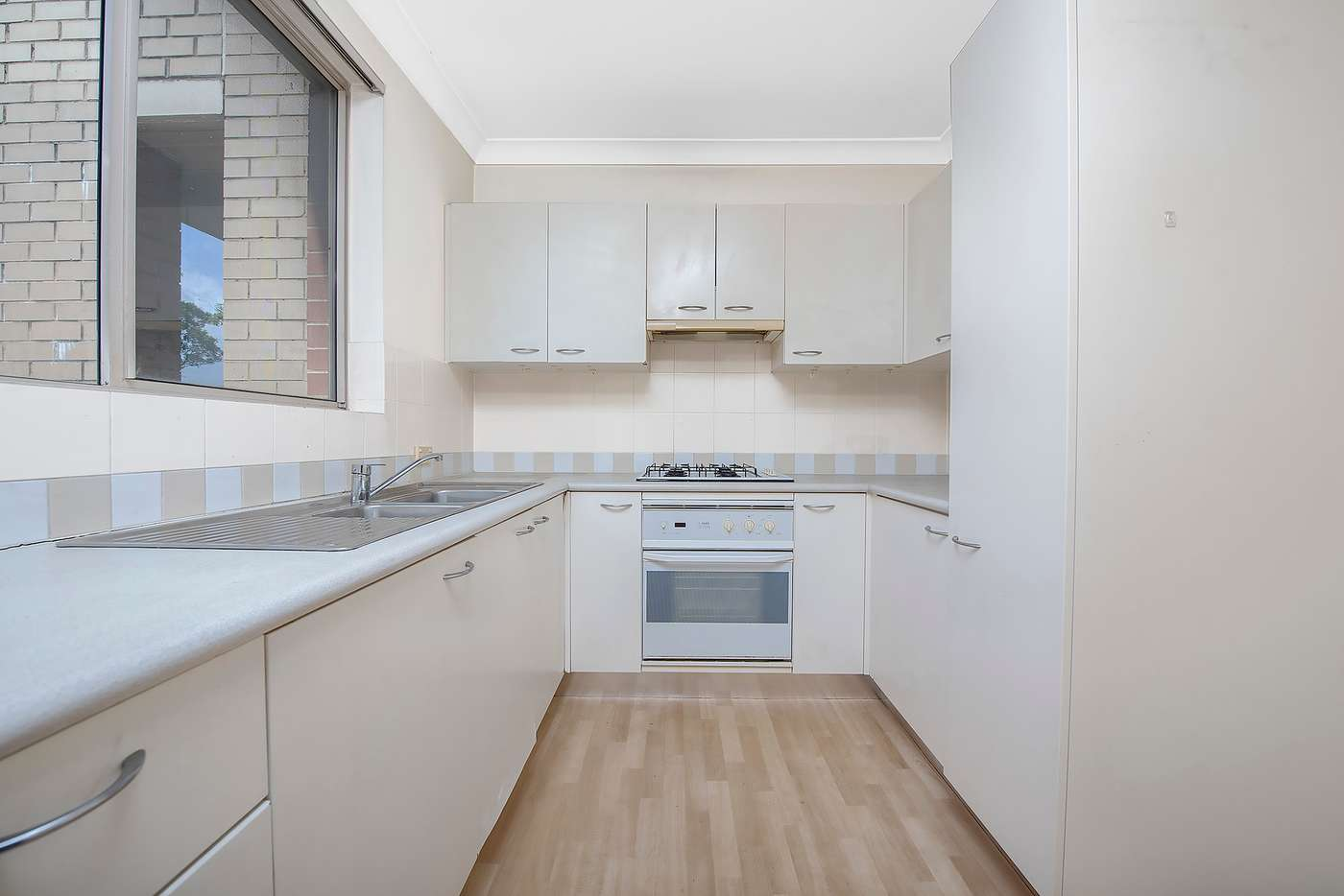 Main view of Homely apartment listing, 7I/19-21 George Street, North Strathfield NSW 2137