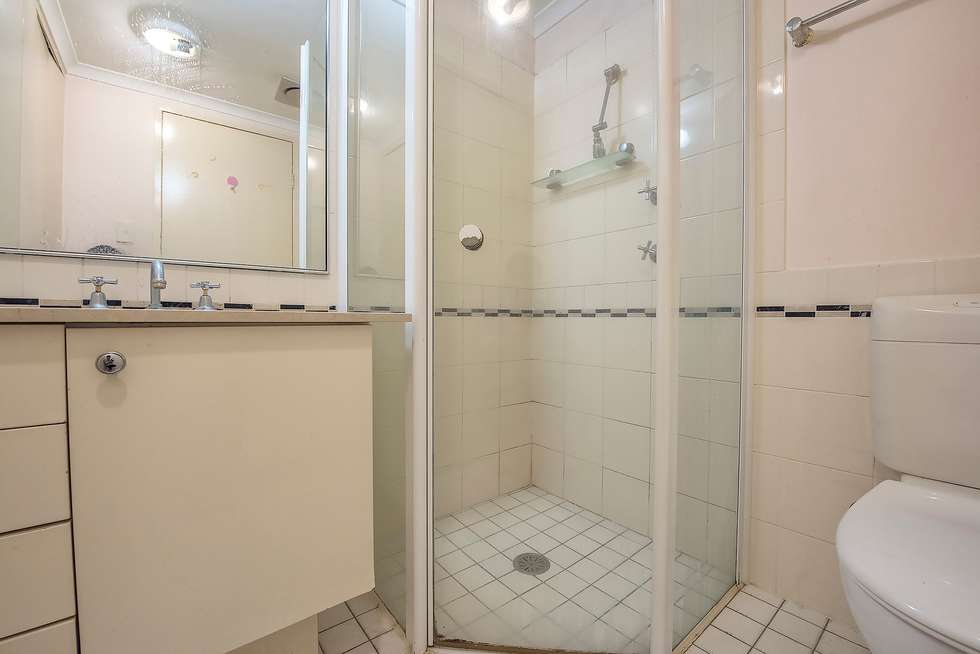 Third view of Homely apartment listing, 7I/19-21 George Street, North Strathfield NSW 2137
