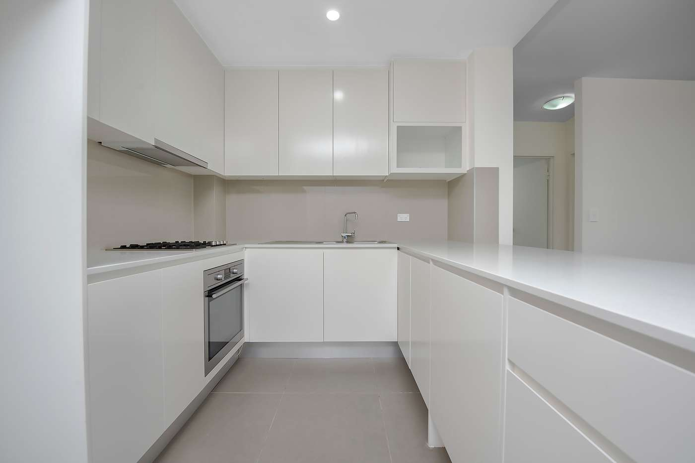Main view of Homely apartment listing, 48/2-10 Garnet Street, Rockdale, NSW 2216