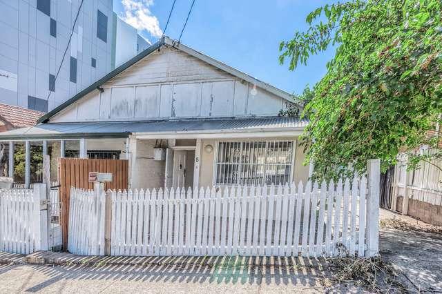 5 Morwick Street, Strathfield NSW 2135