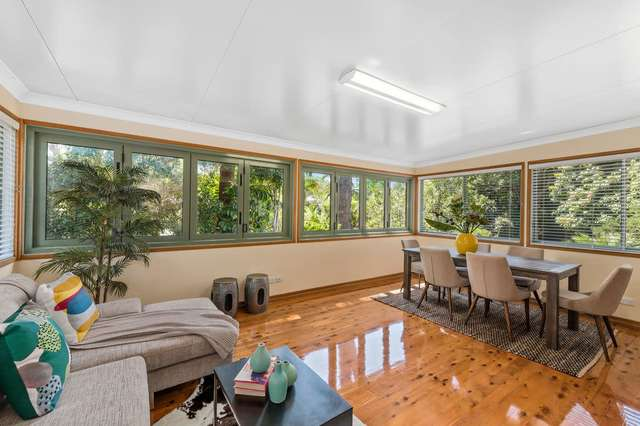 10 Kentia Court, Sawtell NSW 2452