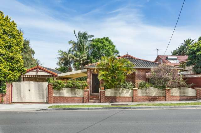 54 Junction Road, Summer Hill NSW 2130