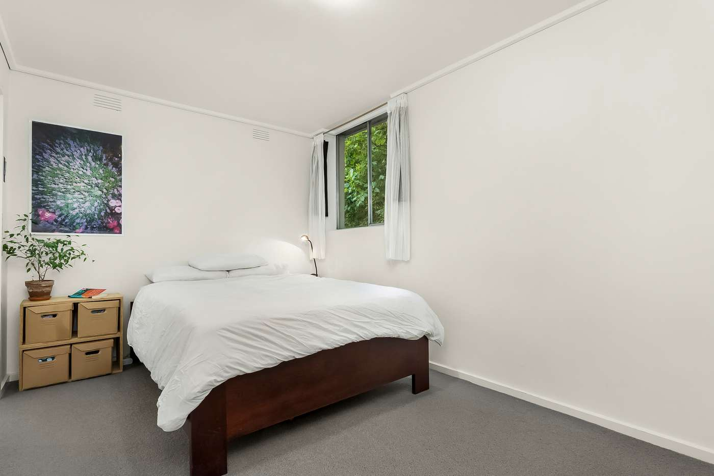 Fifth view of Homely apartment listing, 16/60 Oshanassy Street, North Melbourne VIC 3051