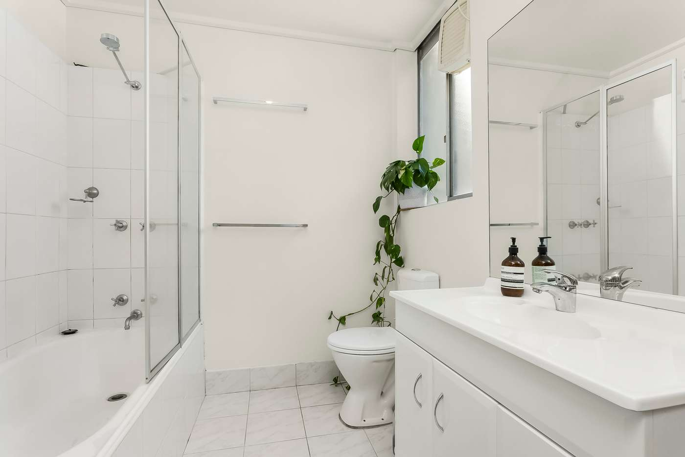 Sixth view of Homely apartment listing, 16/60 Oshanassy Street, North Melbourne VIC 3051