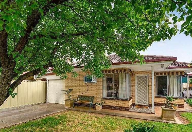 Leased Unit 1 2 Iona Street Broadview Sa 5083 Homely
