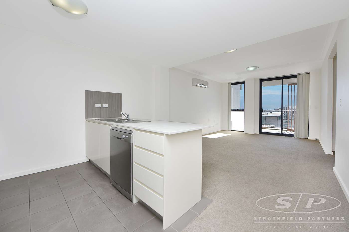Main view of Homely apartment listing, 116/69A-71 Elizabeth Street, Liverpool, NSW 2170