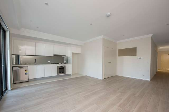 G02/7-11 Derowie Avenue, Homebush NSW 2140
