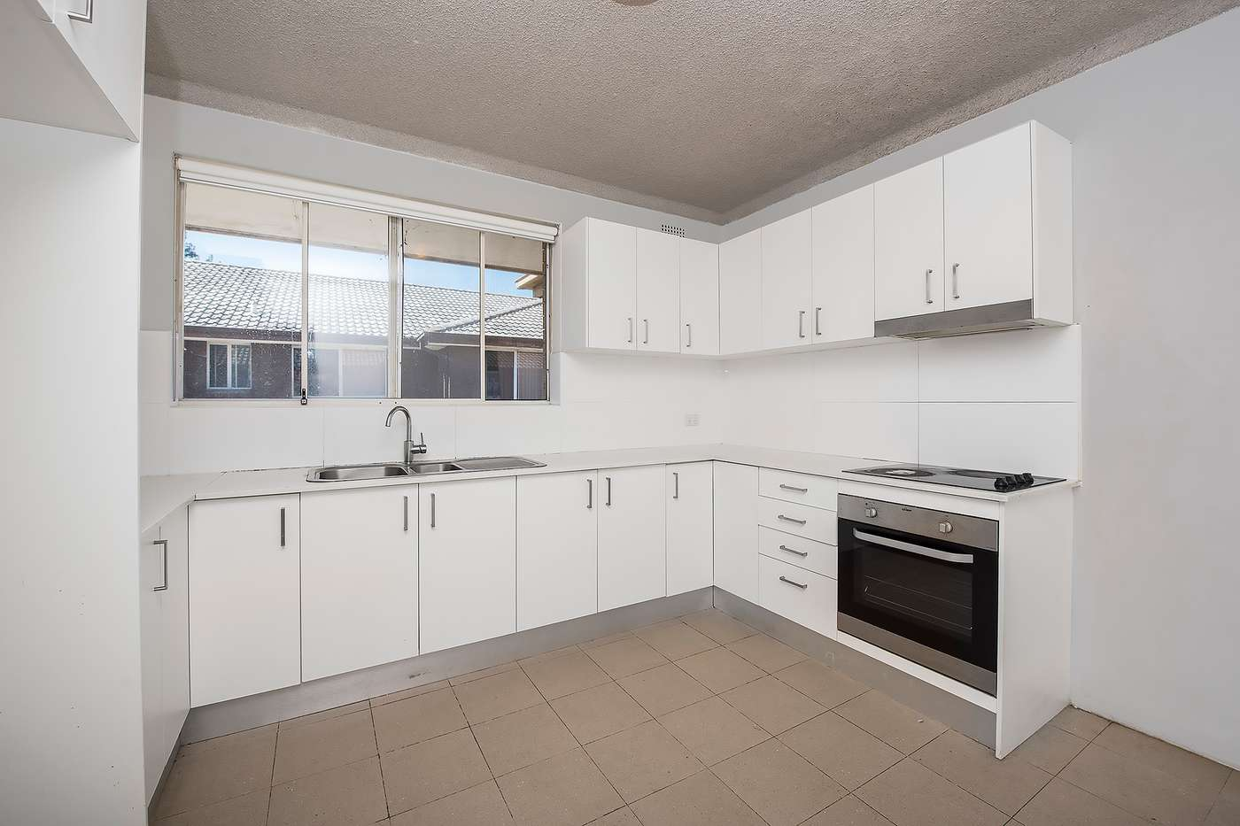 Main view of Homely unit listing, 5/49 Third Avenue, Campsie, NSW 2194