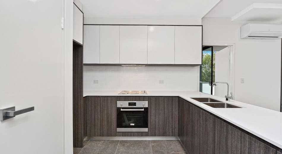 2 Willis Street, Wolli Creek NSW 2205
