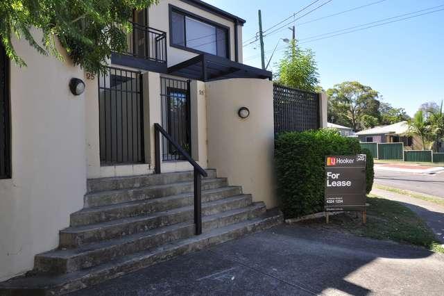 26/55-59 Dwyer Street, North Gosford NSW 2250