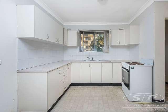 11/7 Doodson Avenue, Lidcombe NSW 2141