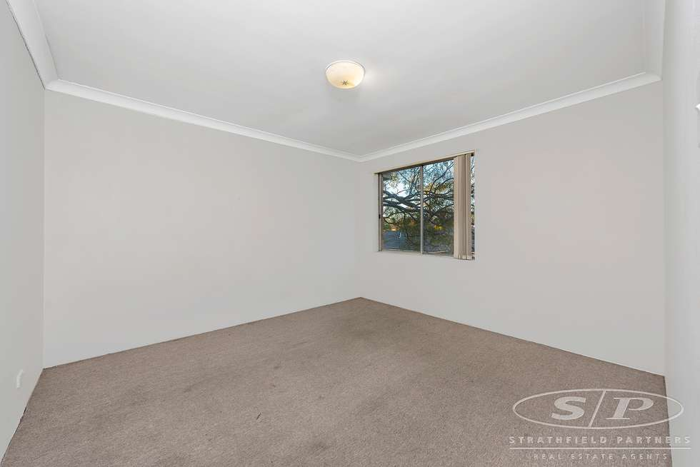 Third view of Homely unit listing, 11/7 Doodson Avenue, Lidcombe NSW 2141