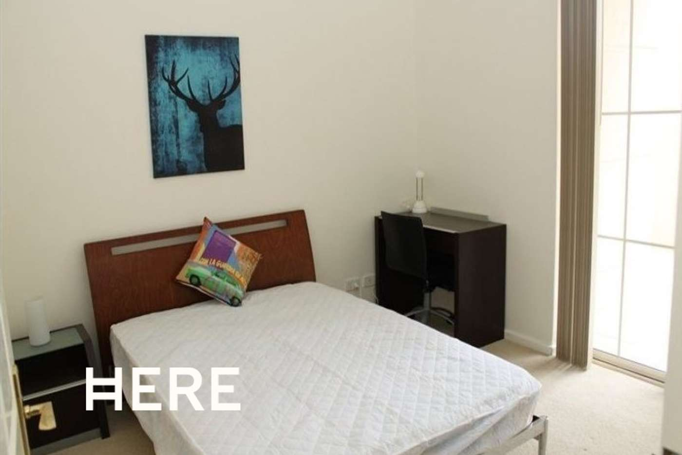 Seventh view of Homely apartment listing, 1/611 Murray Street, West Perth WA 6005