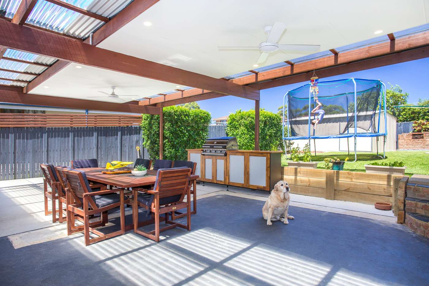 Main view of Homely house listing, 90 Princes Highway, Lake Tabourie NSW 2539